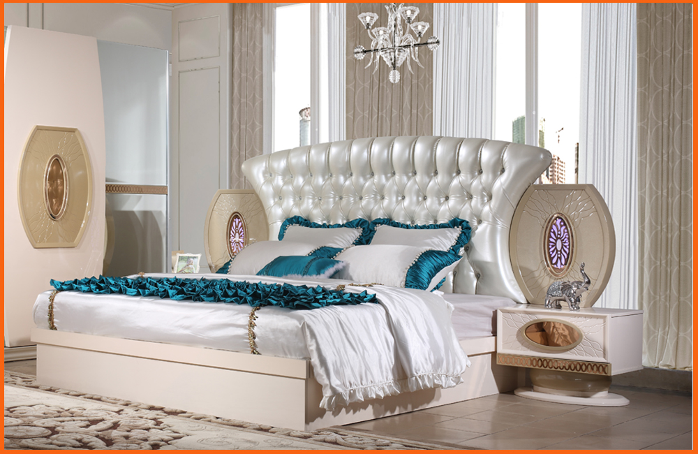 Online Get Cheap Modern Bed Design Alibaba Group