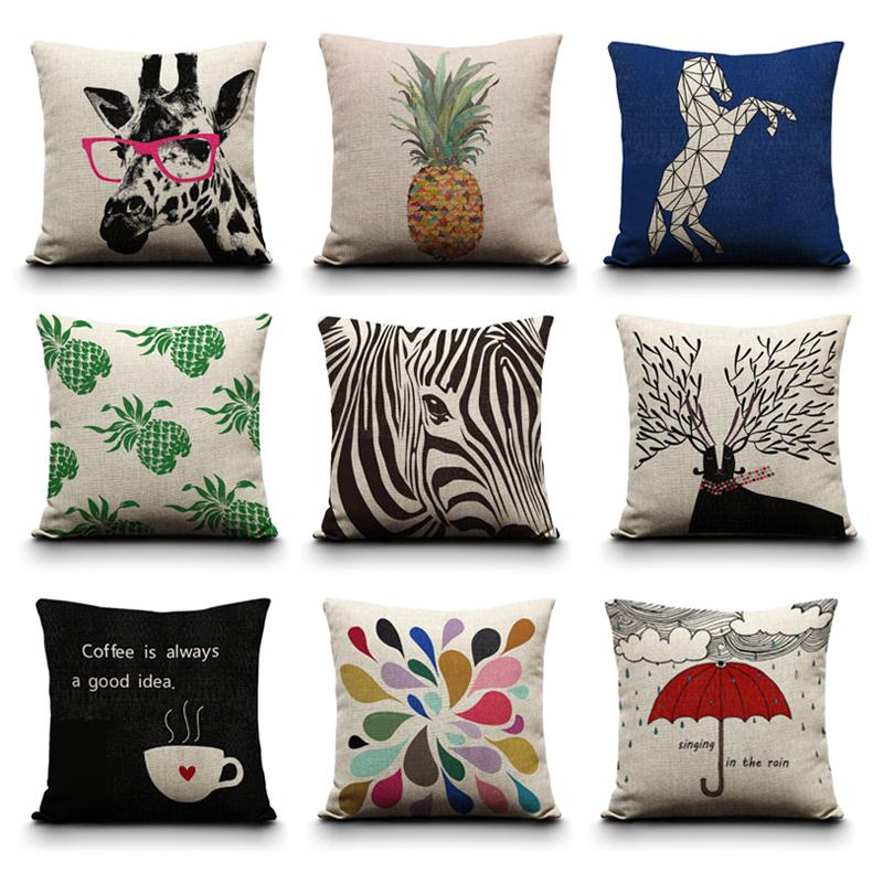 Popular clearance decorative pillows buy cheap clearance for Clearance home decor
