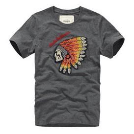 Мужская футболка Other t camiseta emboriery 20 131226011 мужская футболка kpop exo baekhyun chanyeol t camiseta