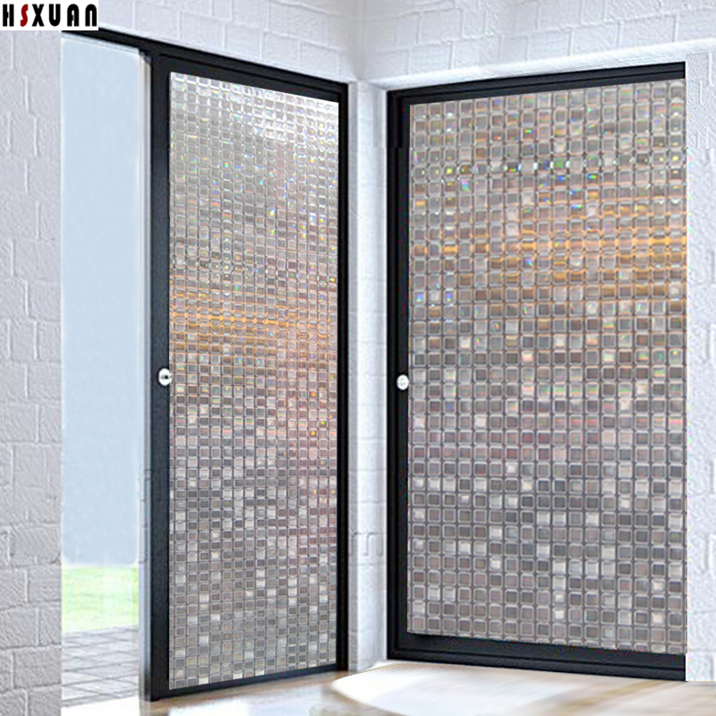 Sliding Glass Door Sliding Glass Door Insulation