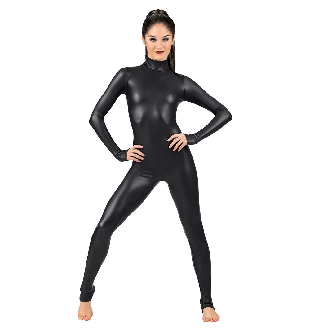 Cool  OnePiece  Full Body  Women39s Bodysuits Amp Rompers  American Ap