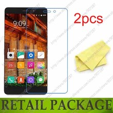 Buy 2Pcs,Transparent clear screen protector guard film Lcd,For Elephone P9000 Lite P8000 P5000 G4 P3000 P3000S P6I S1,high for $1.38 in AliExpress store