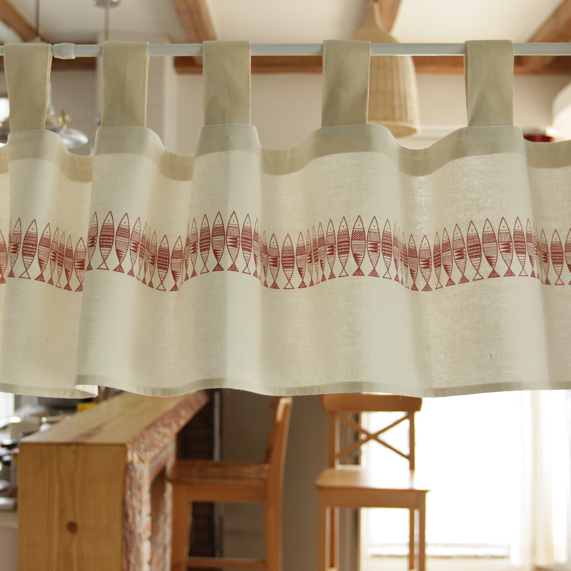 Popular Curtains For Short Windows Buy Cheap Curtains For Short Windows Lots From China Curtains