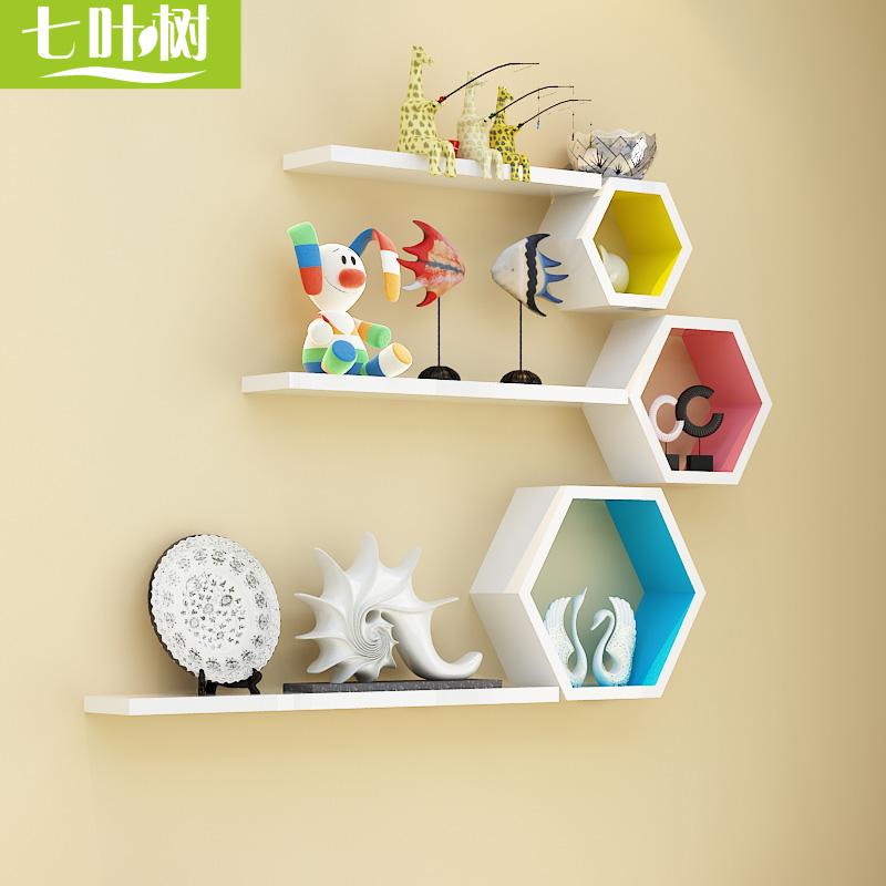 Book Rack Wall Reviews Online Shopping Book Rack Wall