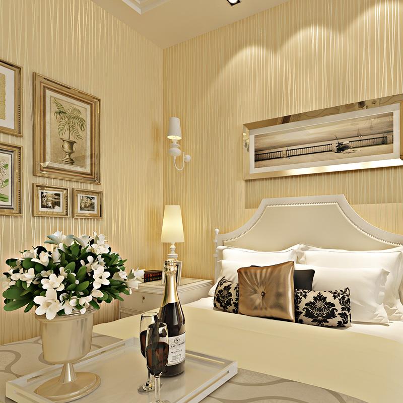 Embossed wallpaper waterproof 3d color equipment membrane wallpaper furniture(China (Mainland))