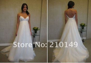 The sling paragraph wedding large white halter beaded 8900