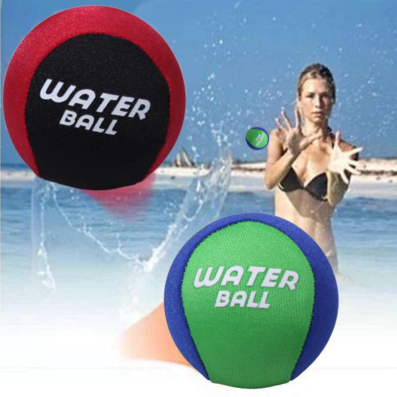 waterball Pro Extreme Water Bouncing Ball tennis water ball(China (Mainland))