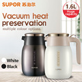 To get coupon of Aliexpress seller $10 from $40 - shop: FANCHEN Select Store in the category Home & Garden