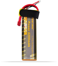 You&me 7.4V 4200MAH 35C MAX 70C AKKU LiPo RC Battery For rc Helicopter quadcopter