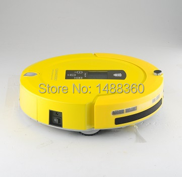 Sweeping machine in addition to mites cleaner cleaning intelligent robot vacuum cleaner three in one vacuum cleaner(China (Mainland))