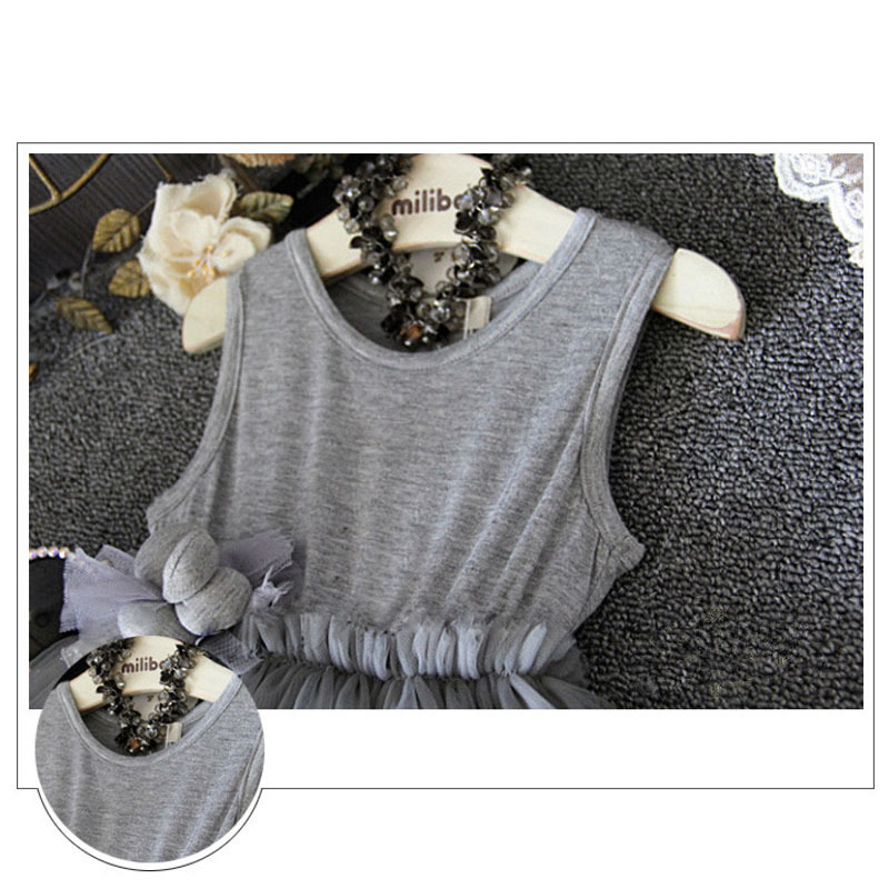 Humor-Bear-2015-Summer-Baby-Girl-Toddler-Lace-Clothing-Dress-For-Infant-Floral-Princess-Dress-Children (3).jpg