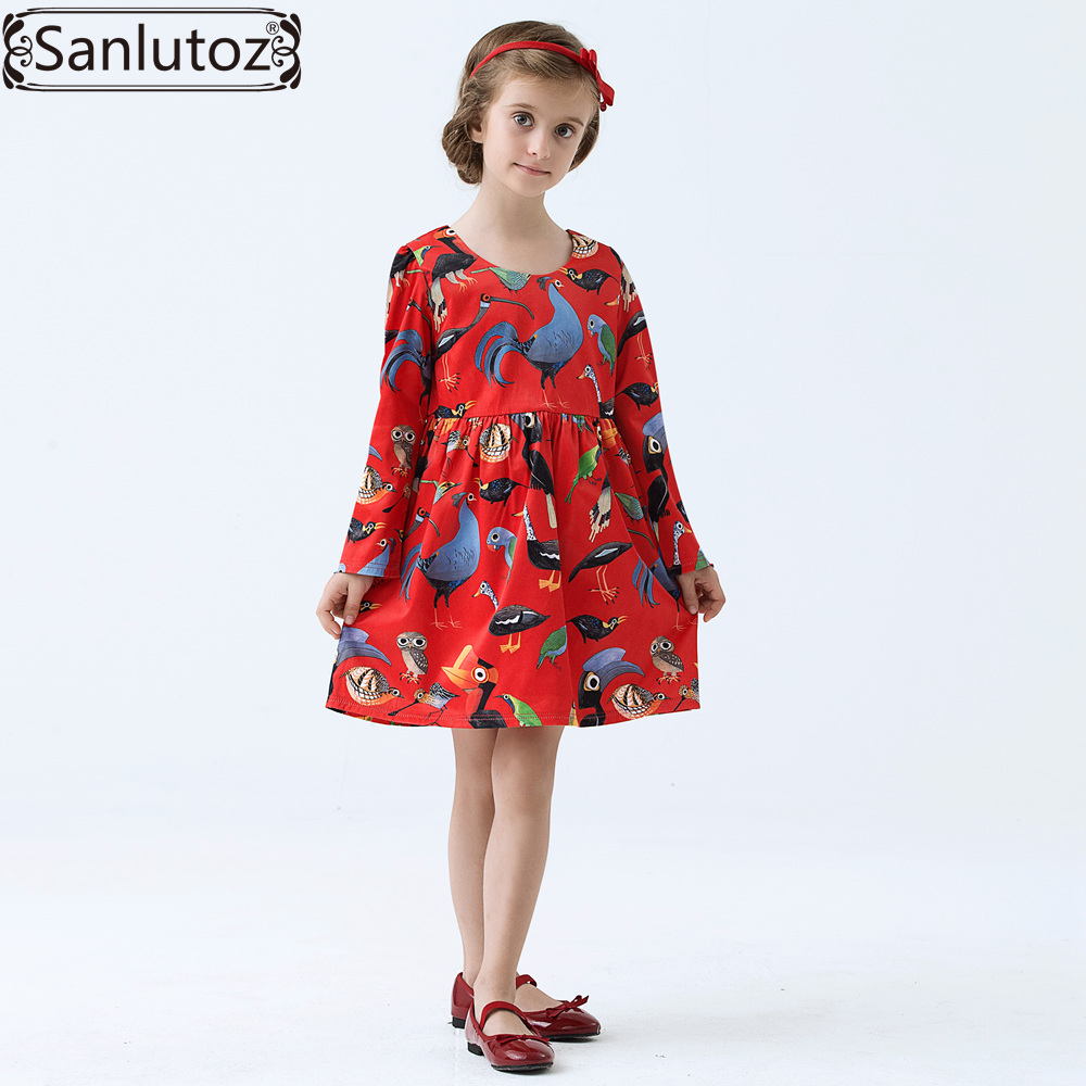 Discount Girls Clothing with FREE Shipping & Exchanges, and a % price guarantee. Choose from a huge selection of Discount Girls Clothing styles.