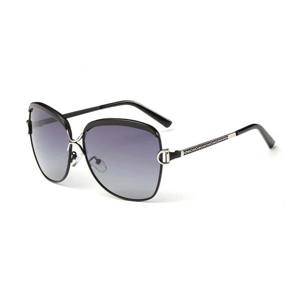 Star Style women Sunglasses Luxury Fashion Summer Sunglasses Wholesale Outdoor sunglasses high quality(China (Mainland))