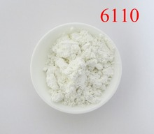 pure white pearl pigment,pearlescent pigment,pearl powder,Mica pigment,color:pure white,item:6110,net weight:20g,free shipping..(China (Mainland))