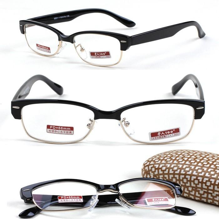 get cheap 4 5 reading glasses aliexpress