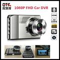 free shipping Mini Dash Cam 1080P High Definition Black Box Camera 3 0 LCD display Car
