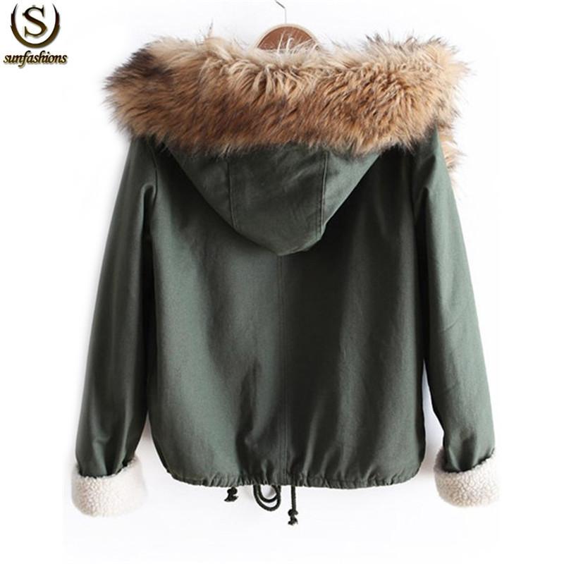 outwear12101818 (2)