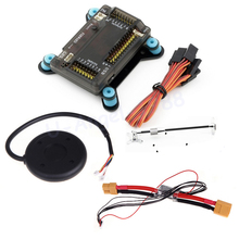 Buy APM APM2.8 Flight Controller Board +Shock Absorber + NEO-6M 6M GPS w/ Stand Holder +Power Module RC Quadcopter Multicopter for $45.25 in AliExpress store