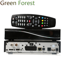 Buy Satellite TV Receiver Dm800hd se cable Linux Operating System Enigma2 DM 800HD SE Cable Set Top Box hd DVB-C Tuner for $113.72 in AliExpress store