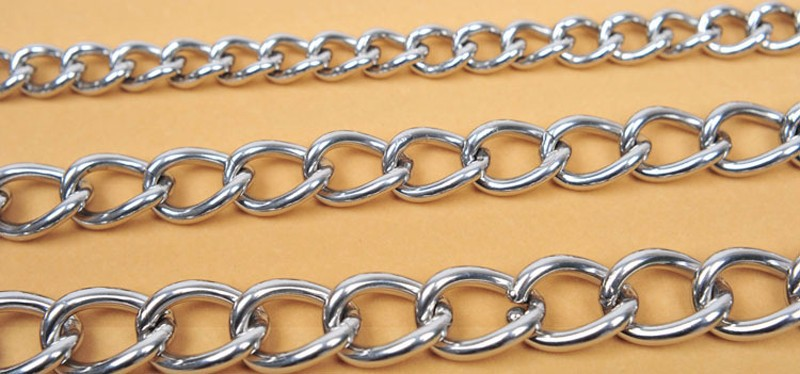 dog slip chain (8)