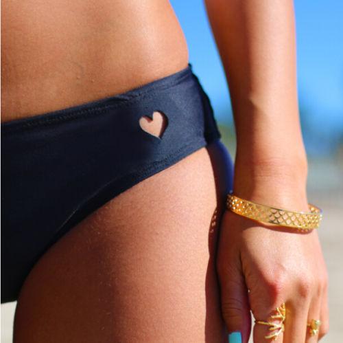 Женское бикини Swimwear Thong 2015 Brazilian Bikini Swimwear