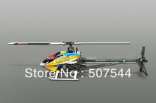 Tarot 450 PRO V2 ZYX08 S2 Version FBL Flybarless TL20006 with Digital Servo