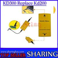 Free shipping  (1 pcs ) Keydiy KD300 Remote Generator Machine