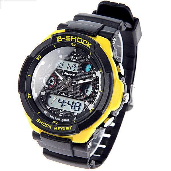 ALIKE-AK1170-50M-Waterproof-Digital-Analog-Quartz-Watch-Wristwatch-Timepiece-for-Men-3Male-Boy