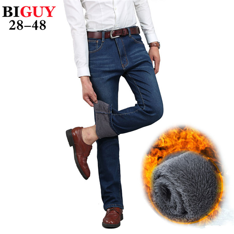 Online Get Cheap Big Men Skinny Jeans -Aliexpress.com | Alibaba Group