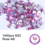 Rose AB SS3