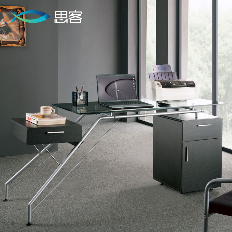 best guest studio office furniture modern minimalist office desk