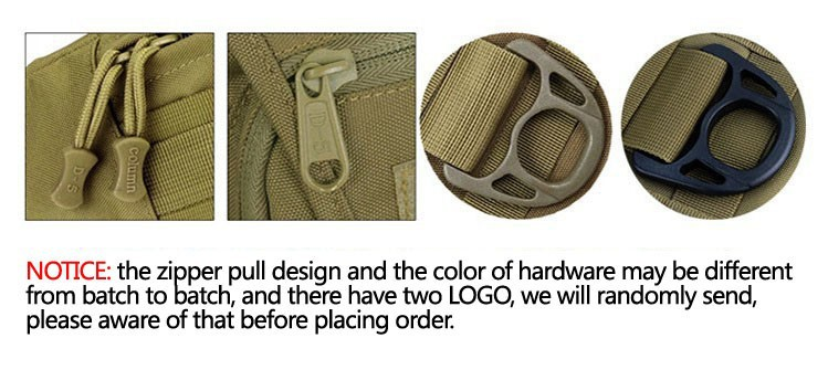 Men SLR Photography Camera Saddle Bag Military Shoulder Bag Ultra-ligh