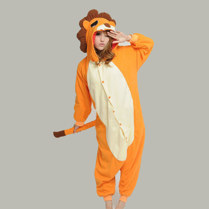 Onesies images Lion onesie HD wallpaper and background photos ...