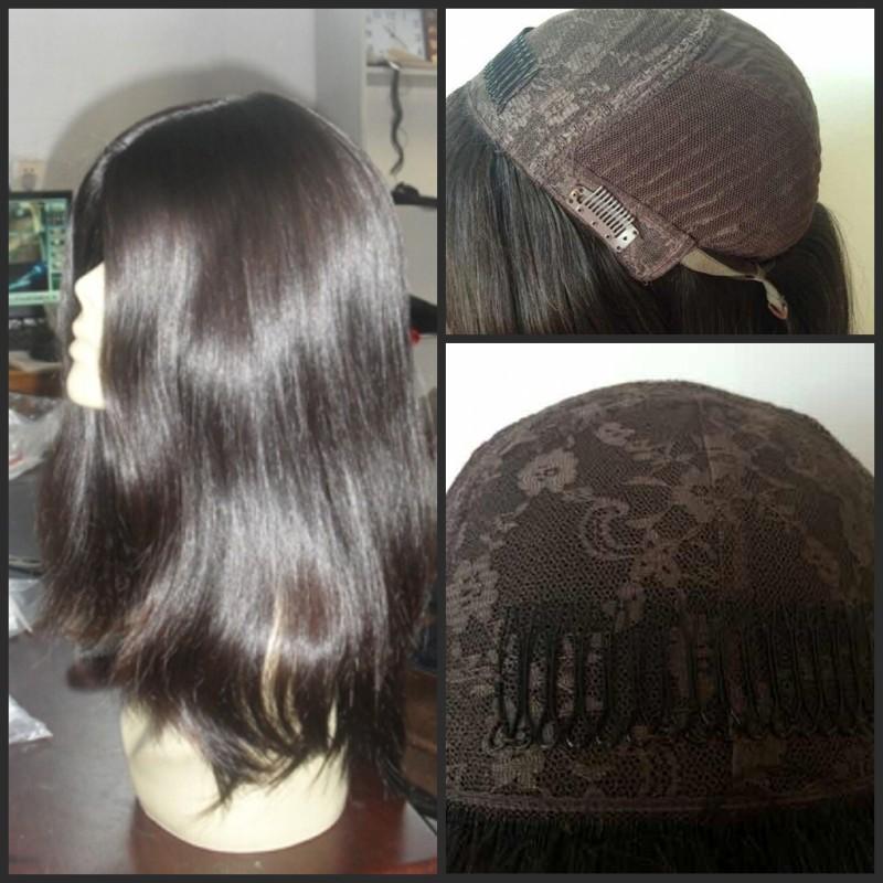 mary wig 01