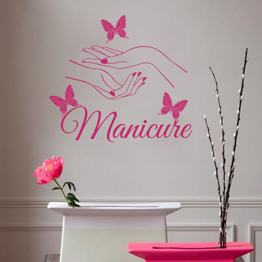 Online buy wholesale manicure furniture from china for Beauty spa tableview