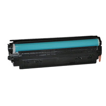 Buy CRG-912 912 BLACK compatible Laser toner cartridge CANON LBP3018 LBP3108 Printer for $19.86 in AliExpress store