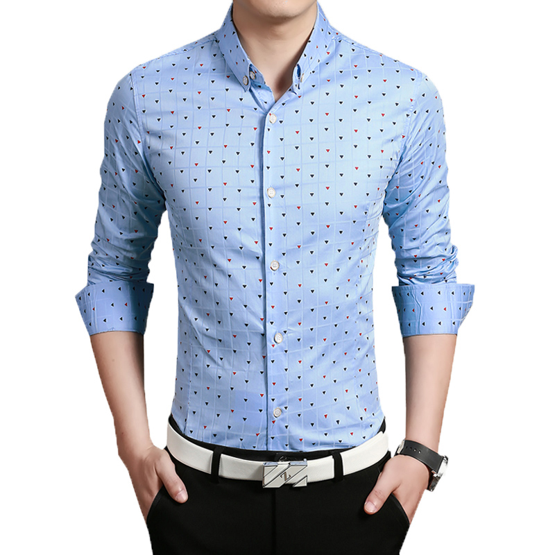 new formal design shirt pent for man 2016 new formal