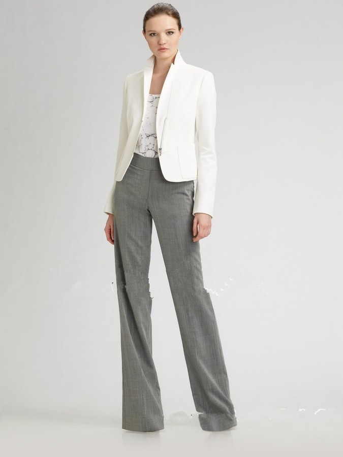 Fantastic  On Pinterest  Pant Suits Women39s Pant Suits And Mother Of The Bride
