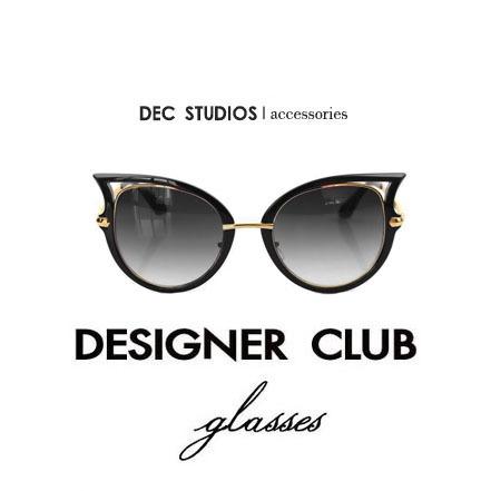 Dita Sunglasses Singapore  dita sunglasses review sunglasses singapore