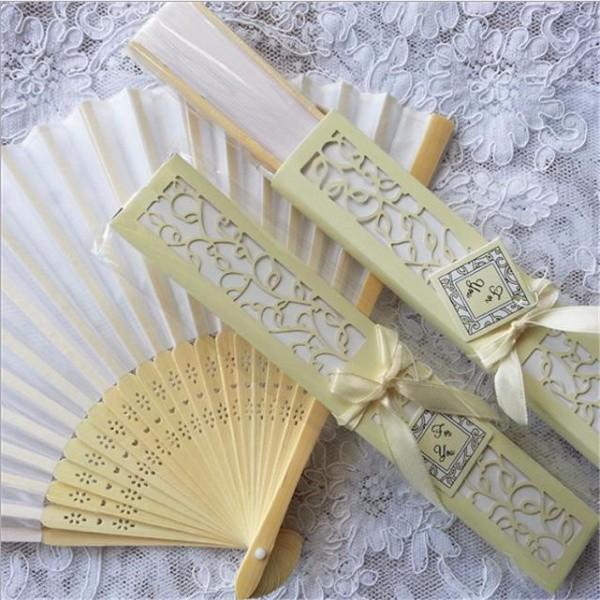 Wedding Gift Price : Gift Box Wedding Favors Lowest price Party Favors/wedding Gifts ...
