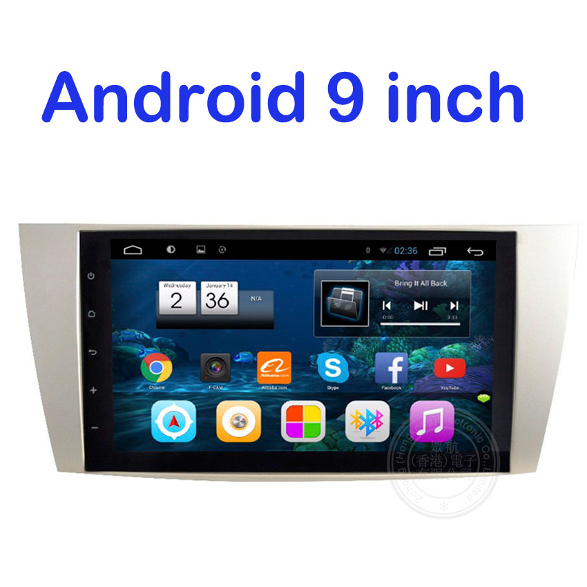1024*600 Quad Core 9 inch Android radio stereo FOR Toyota Camry 2006 2007 2008 2009 2010 2011 CAR DVD Player GPS Navigation(China (Mainland))