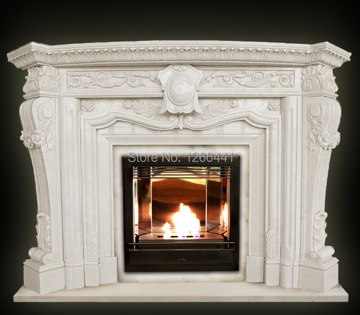 Buy natural stone fireplace mantel for Buy stone for fireplace