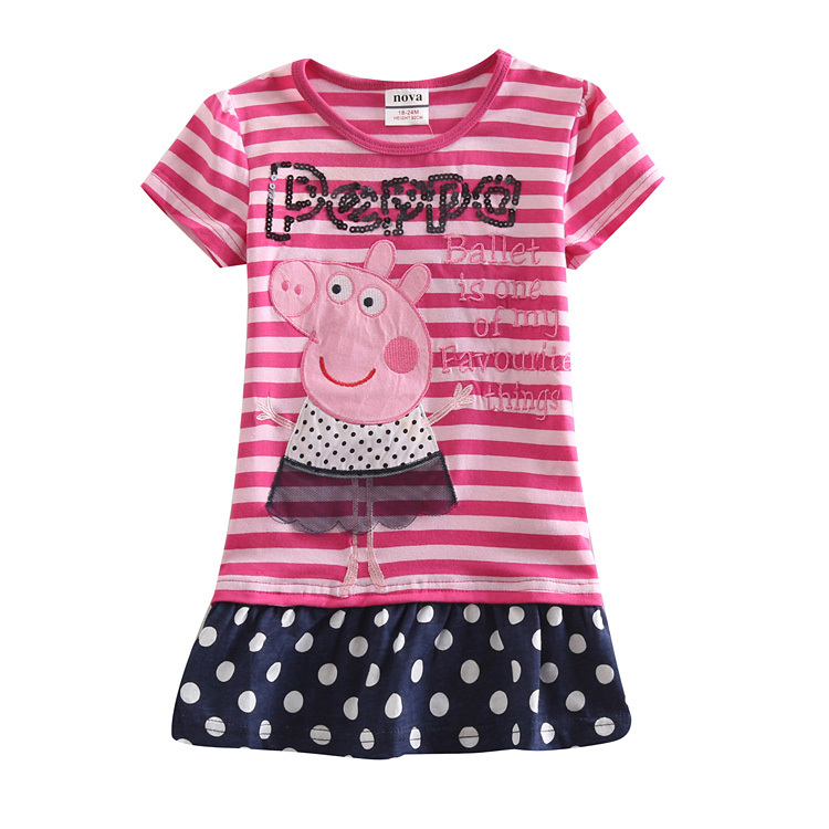 Tee pot reviews online shopping tee pot reviews on for Wildlife t shirts wholesale