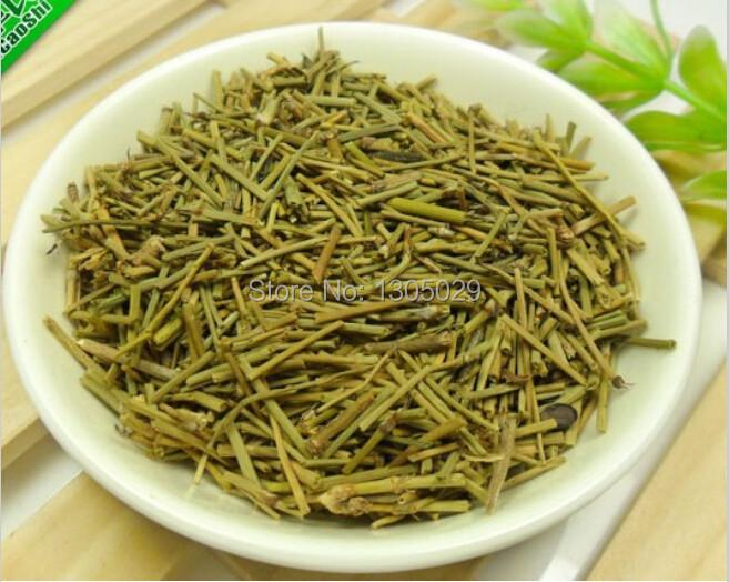 250g Chinese Original Wild Ephedra Tea Pure Raw Natural Ephedra Sinica Tea Ma Huang Herbal Tea Anti-Cough Fating Aging Asthma<br><br>Aliexpress