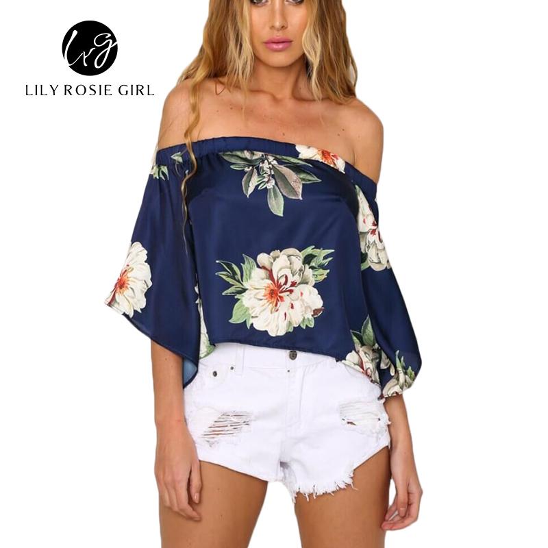 Блузка с открытой спиной купить