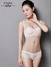 Wholesale panties bra from