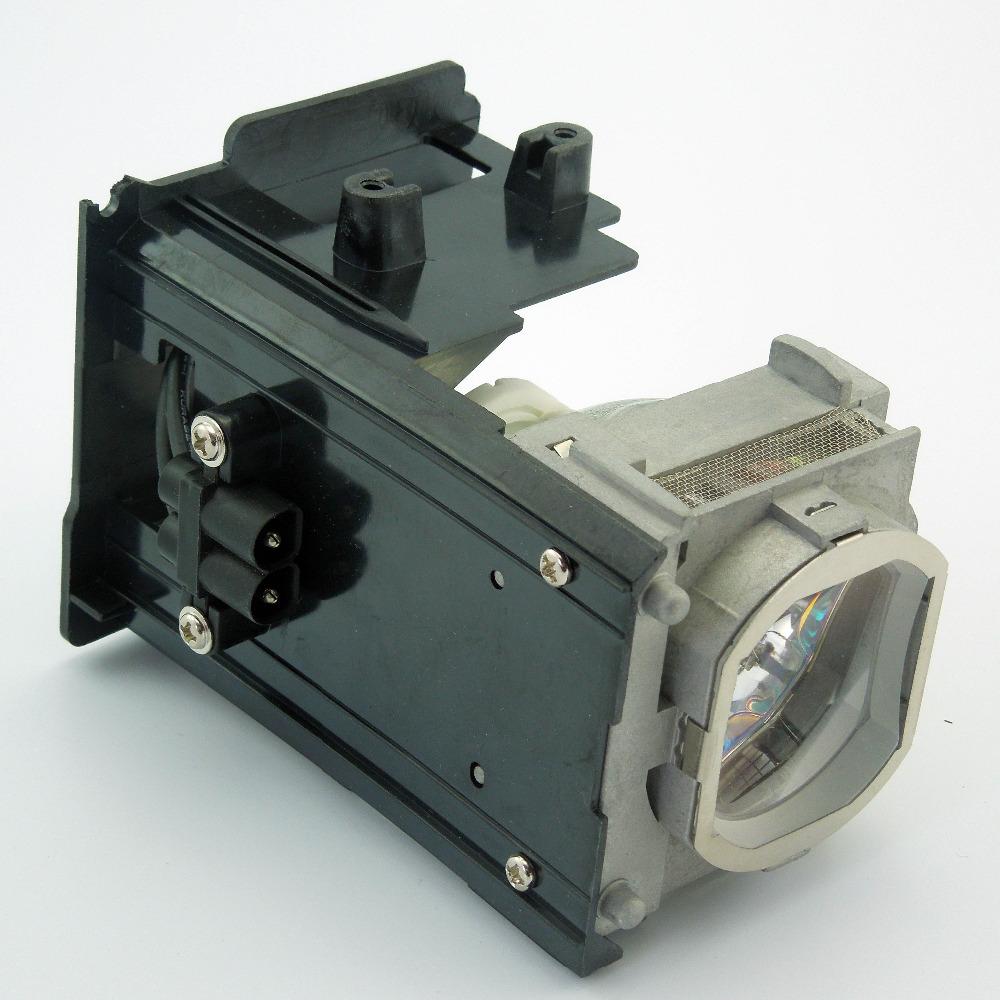 Replacement Projector Lamp VLT-HC5000LP / 915D116O10 for MITSUBISHI HC4900 / HC5000 / HC5000(BL) / HC5500 / HC6000 / HC4900W(China (Mainland))