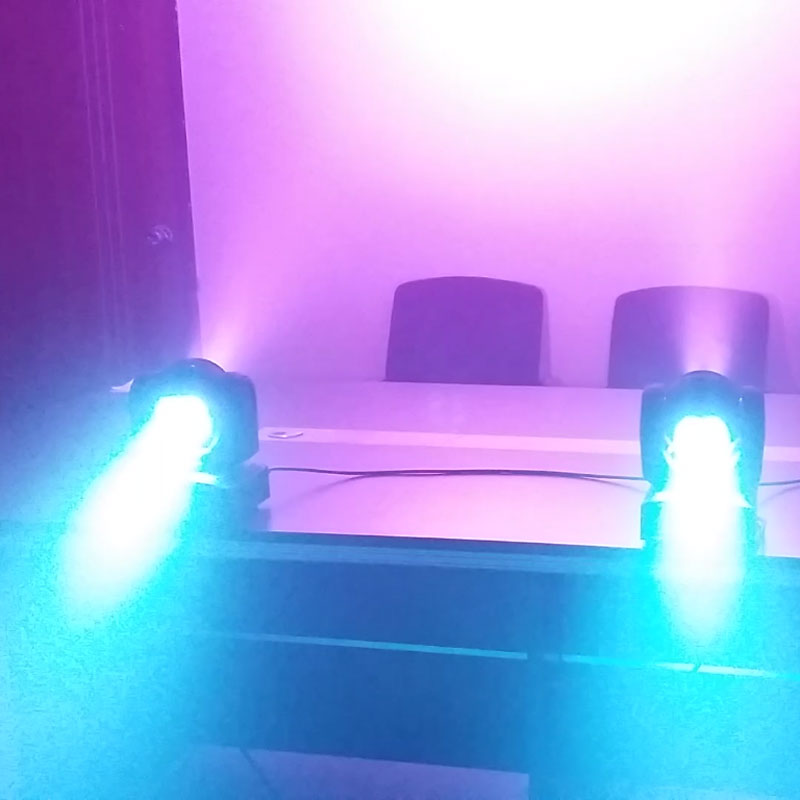 beam wash light 16 22channels dmx512 control moving head light stage