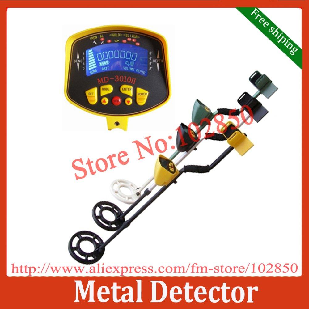Дешёвые медь металлодетектор и схожие товары на aliexpress.