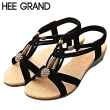 2015 Summer Fashion White Shoes Flat Heel Flip Gladiator Brief Herringbone Flip-flop Sandals Flat Women's Shoes 591(China (Mainland))